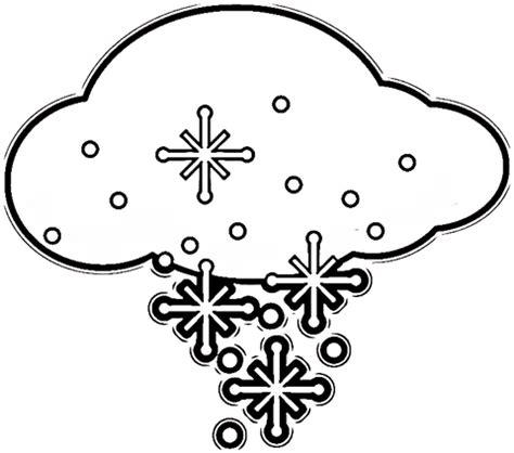 Essay on snowy day
